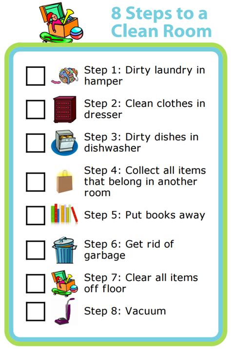 how to clean a messy house step by step how to clean a house step by step 28 images prioritizing and keeping focus when