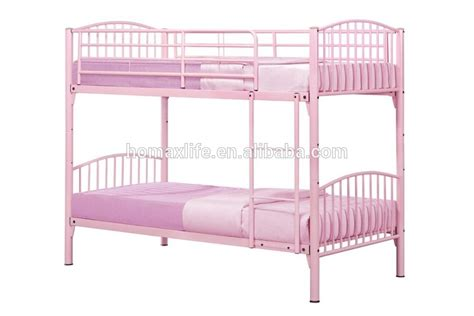 Bunk Bed Price Bunk Beds Price Bunk Bed Price Comparison Results Bunk Beds Nickleby Bunk Bed 217 116 Review
