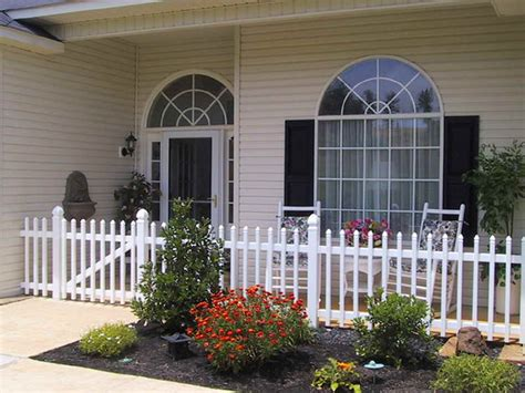 ideas simple front porch designs in minimalist home
