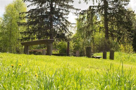 feuerstellen heidelberg grillplatz h 246 lzleh 252 tte urlaubsland baden w 252 rttemberg