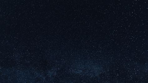 space sky star cosmic night  stars wallpapers space