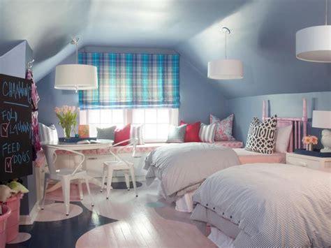 attic bedroom ideas for girls 17 best ideas about teenage attic bedroom on pinterest