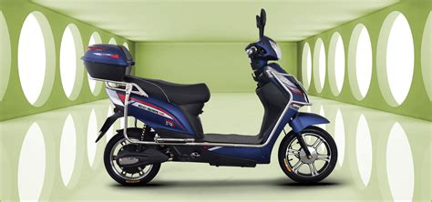 kuba ecorider ns  elektrikli motosiklet ehliyetsiz