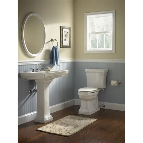 kohler bathrooms designs kohler bathroom sinks bathroom pedestal sinks kohler view