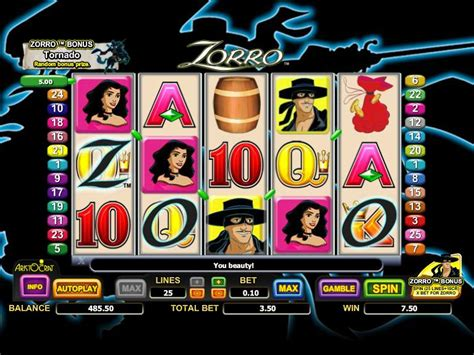 How To Win Money On Slot Machines Online - how to beat a slot machines stick rpg 2 casino slots