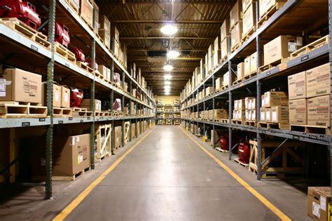 advantages    organized warehouse shelvingcom
