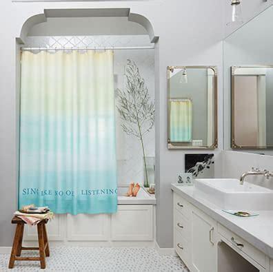 coastal bathroom designs 2018 54 fall craft ideas your family will shutterfly