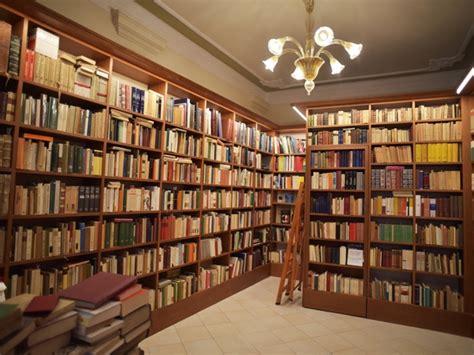 libreria firenze lavoro libreria firenze 28 images librerie su misura