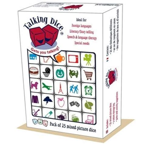 libro lespagnol est un jeu 21 best jeux 233 ducatifs en espagnol images on educational games in spanish and crate
