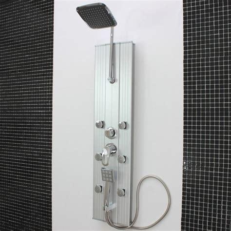ducha x chuveiro quais os melhores chuveiros duchas sincenet de 2018
