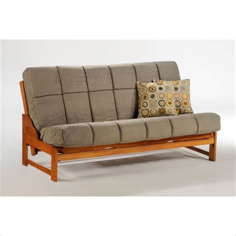 the best futon the best futons