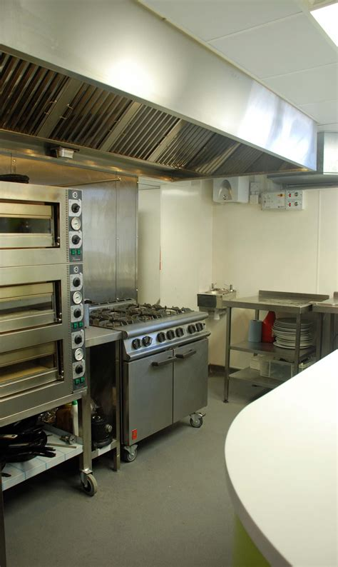 Kitchen Planning And Installation by Commercial Kitchen Design And Installation Rbriggs