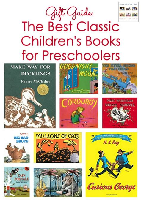 best picture books for children 36 best images about classical reading lists on