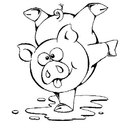 mama pig coloring page desenhos para pintar desenho de porco para colorir