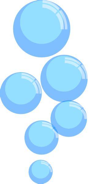 Bubble Border ClipArt Best