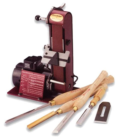 best tool sharpening system robert sorby proedge plus deluxe sharpening system