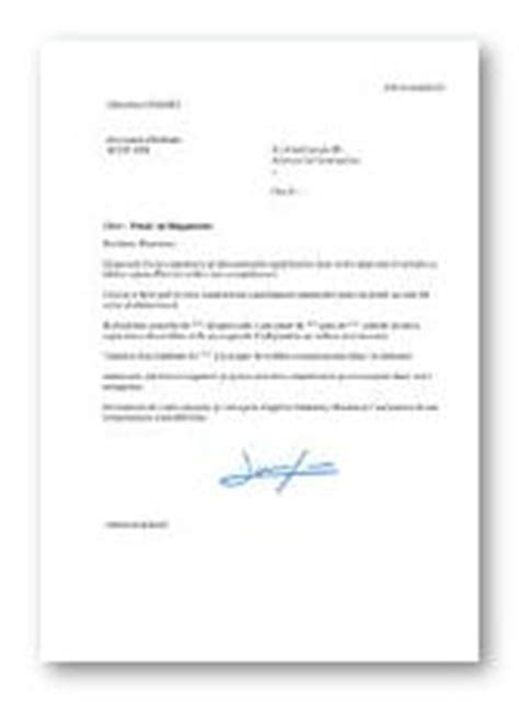 Lettre De Motivation De Magasinier Mod 232 Le Et Exemple De Lettre De Motivation Magasinier