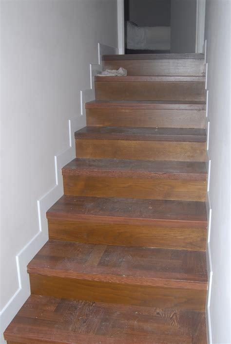 scale rivestite in legno scale in legno e rivestite legnomania design mobili in