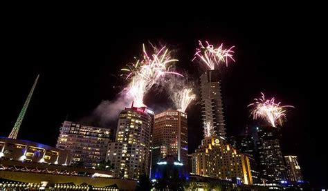 happy new year melbourne 301 moved permanently