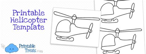 printable paper helicopter template printable helicopter template printable treats com