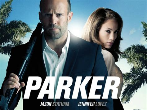 download film jason statham parker parker 2013 movie free wallpaper download wallpapers page