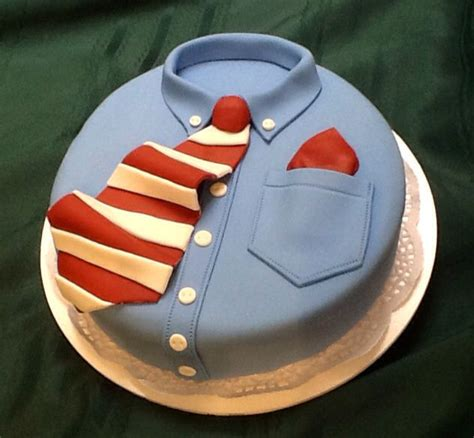 t shirt cake pattern top 50 unique birthday cakes for boys and men 9 happy
