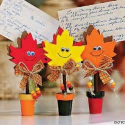 Paper Crafts For Seniors - las 25 mejores ideas sobre manualidades oto 241 o en