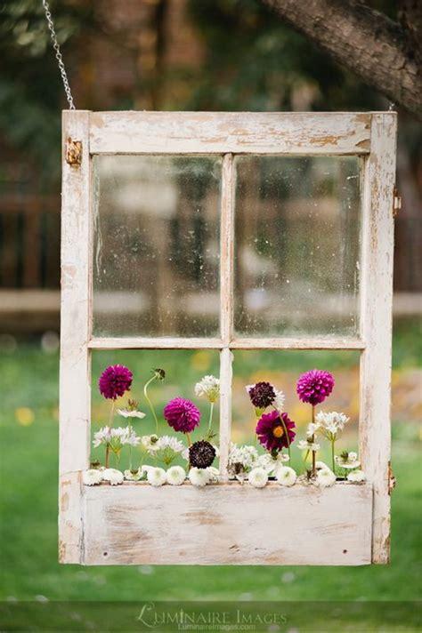 creative window boxes hative