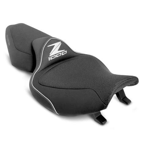 motorcycle seat upholstery cost motorcycle seat bagster ready kawasaki z 1000 14 17