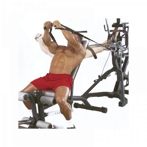 powerlift bench press home multigyms quality strength equipment leverage gym