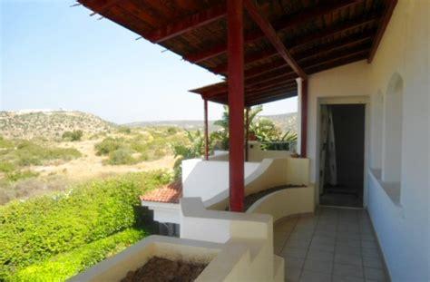 marokko haus kaufen agadir illigh villa einfamilienhaus wohnhaus kaufen vom