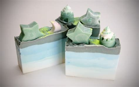 fare il sapone in casa come fare il sapone in casa idee green