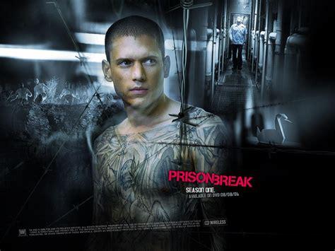 film serial prison break watch prison break online