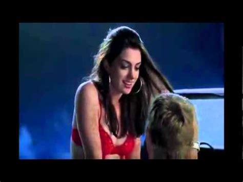 hot scene anne hathaway in one day 2011 youtube anne hathaway hot movie scene youtube