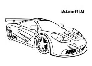 cars coloring pages printables cars coloring books kids