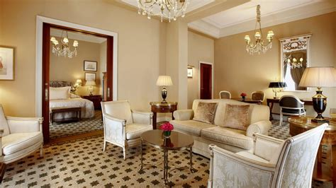 grande room hotel grande bretagne a luxury collection hotel athens deluxe suites official website