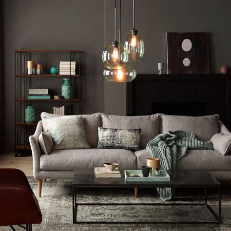 elm antwerp sofa antwerp sofa 226 cm elm australia