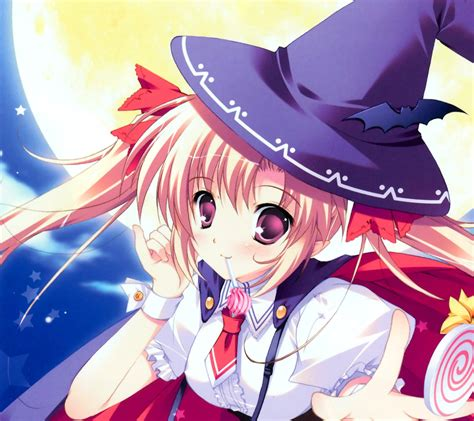 lock screen wallpaper android anime anime halloween 2013 android wallpaper 2160x1920 5