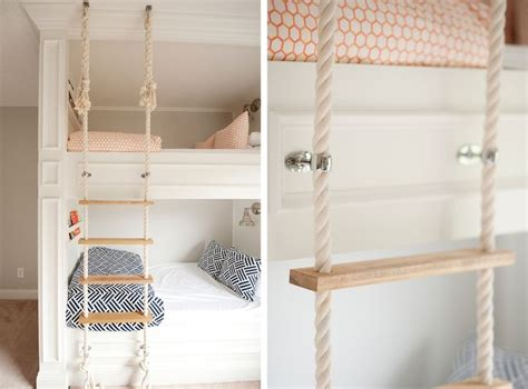 1000 ideas about bunk bed ladder on bunk bed