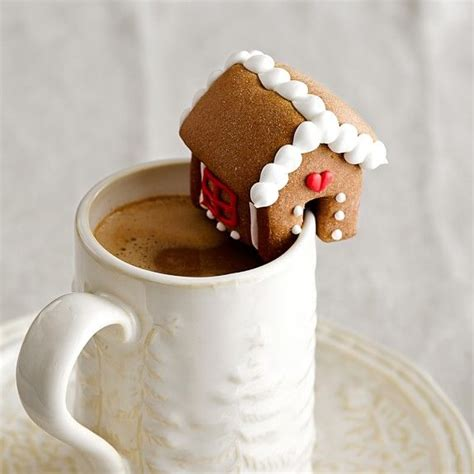 A Martha Esque Topper Of Your Own by Best 25 Make Your Own Mug Ideas On Design
