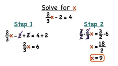two step equations with fractions worksheet solving one step equations with fractions worksheet pdf get solve one step equations with