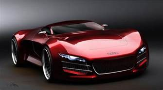 Audi R10 Pictures 2016 Audi R10 Car Specs And Price