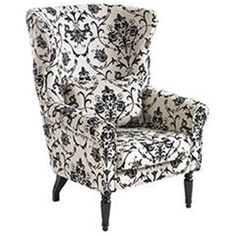 black and white paisley chair wilkes barre apartments black and white decor
