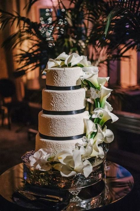 kosher wedding cake los angeles 213 best your wedding day in la images on beverly four seasons hotel and los