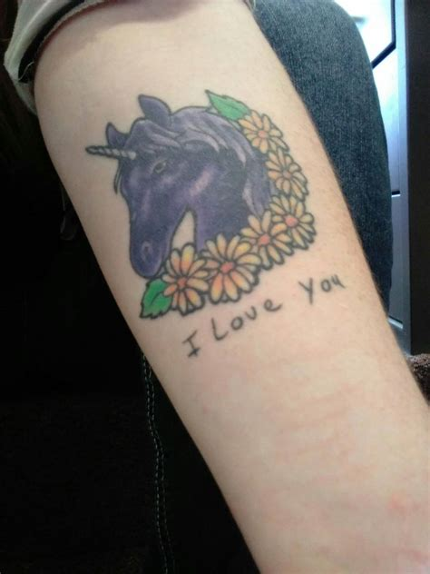 tattoo shops omaha ne best shops in nebraska tattooimages biz