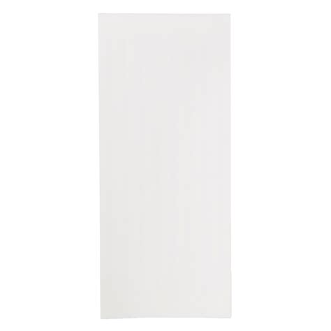 cotton writing paper cotton paper writing paper writing paper muji