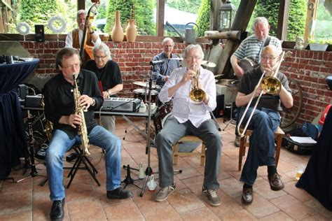 swing in schermbeck swinging summer bei br 246 mmel wilms schermbeck