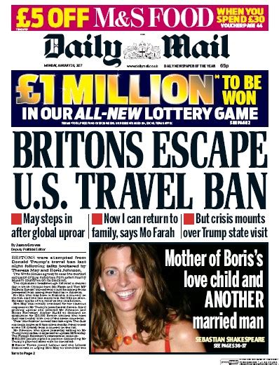 23 October 2017 News Archive Daily Mail Daily 26 october 2017 news archive daily mail daily
