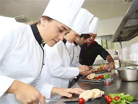 programme bac pro cuisine 201 cole h 244 teli 232 re avignon apprentissage