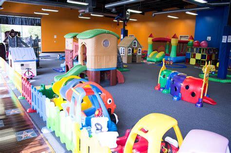 in door kids indoor playground www pixshark com images